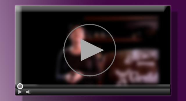 Streaming media image