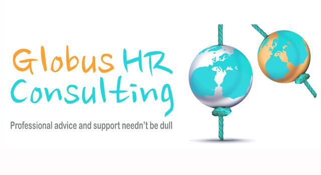Branding > HR Consultancy