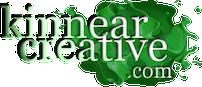 Kinnear Creative