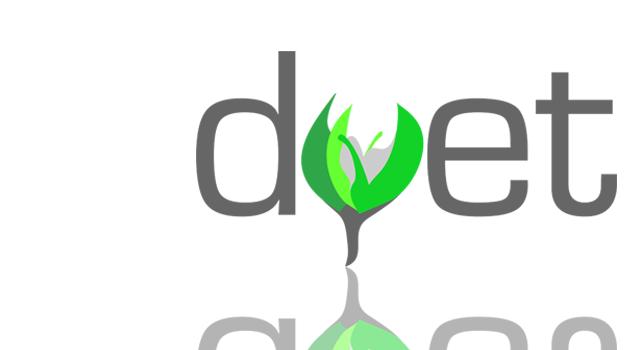 Branding > Start up service business