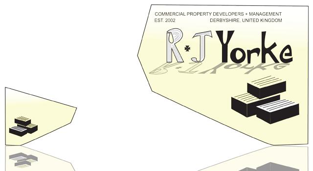 Branding > Property Development