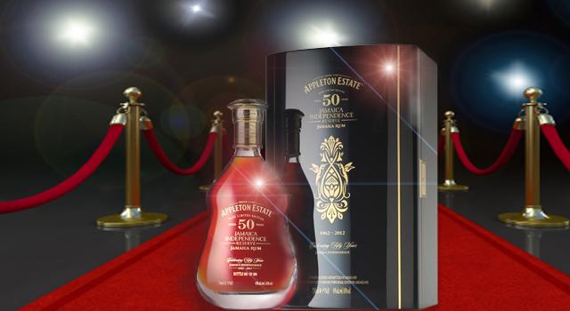 PR > Appleton Estate Rums – CLWorldBrands Ltd