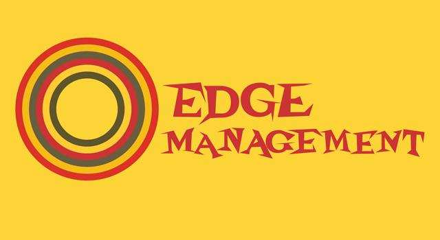 Branding > Talent Management