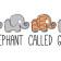 Logo for Children's online retailer