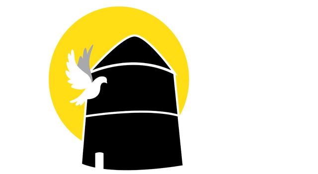 Pro Bono: Design > Community Fundraising